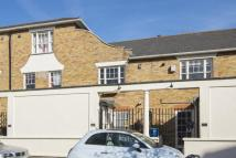 2 bed home for sale in Sutton Square...