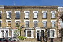 Terraced home for sale in Dunlace Road, Hackney...