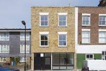 3 bed new Flat for sale in Wilton Way, London, E8