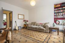 3 bed Flat for sale in King Edward's Road...