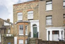 house to rent in 202 Rushmore Road...
