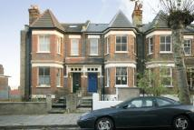 1 bed Flat for sale in Mount Pleasant Lane...