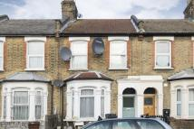 Flat for sale in Meeson Street, London, E5