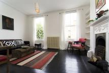 Flat for sale in Dunlace Road, London...