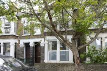 2 bedroom Flat in Daubeney Road, London, E5