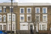 1 bedroom Flat for sale in Dunlace Road, London, E5
