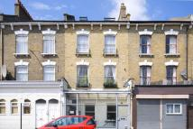 Flat for sale in Clarence Road, London, E5