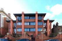 1 bed Flat to rent in Bradstock Road, London...