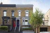 4 bedroom property for sale in Powerscroft Road, London...