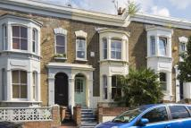 house for sale in Powerscroft Road, London...