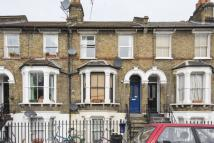 Flat for sale in Mabley Street, London, E9