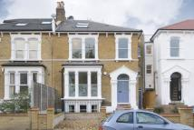 Flat for sale in Evering Road, London, E5