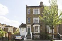Flat for sale in Glenarm Road, London, E5