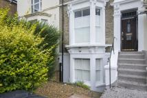 3 bed Flat for sale in Moulins Road, London...