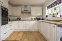 Terraced home for sale in Casimir Road, London, E5