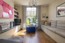 2 bedroom Flat for sale in Victoria Park Road...