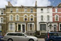 2 bedroom Flat in Stoke Newington Common...