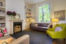 Flat for sale in Greenwood Road, Hackney...