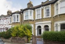 3 bedroom Terraced home in Roding Road, London, E5
