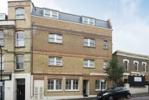 2 bed Flat for sale in Elderfield Road, London...