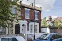 End of Terrace property for sale in Trehurst Street, London...