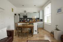 1 bedroom Flat in Heyworth Road, London, E5