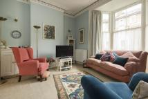 End of Terrace house for sale in Southborough Road...