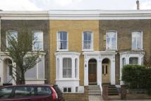 4 bed Terraced property for sale in Mayola Road, London, E5