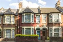 3 bed Terraced property in Lea Bridge Road, London...