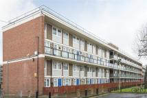 Flat for sale in Hilborough Court...