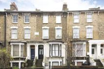 property to rent in Cricketfield Road, London, E5