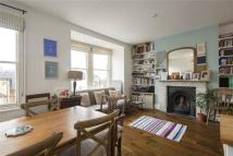 2 bedroom Terraced property for sale in Castlewood Road, London...