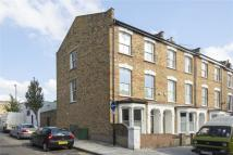 End of Terrace property for sale in Alvington Crescent...