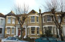 5 bed Terraced property for sale in Thistlewaite Road...