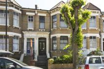 Thistlewaite Road Terraced house for sale