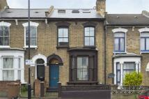 5 bedroom Terraced property for sale in Powerscroft Road, London...