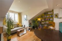 property for sale in Goulton Road, London, E5