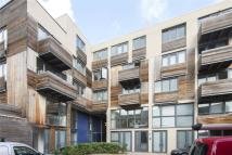 property for sale in Dalston Lane, Hackney, London, E8