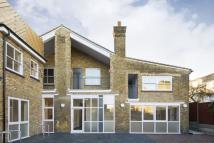 Roding Road new Flat for sale
