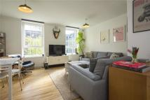 Kendal House Flat for sale