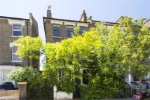 6 bed Terraced property for sale in Brooke Road, London, E5