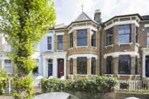 Newick Road house for sale