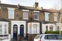 Flat in Adley Street, London, E5