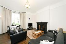property to rent in Edith Road, London, W14