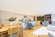 Millers Way Flat for sale