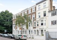 4 bed Terraced house for sale in Stamford Brook Avenue...