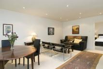 property to rent in Addison Bridge Place, London, W14