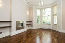 4 bedroom Terraced home in Weltje Road, London, W6
