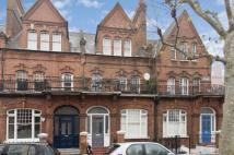 property to rent in Vereker Road, London, W14