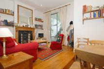 Ground Flat to rent in Comeragh Road, London...